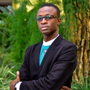 Image de profil de Toh Jean-Claude Ouattara