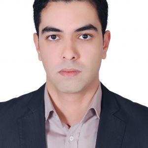 Image de profil de ABDERRAHIM BARAKAT