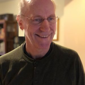 Image de profil de Jean-Marc Fontan