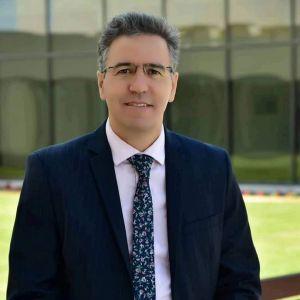 Image de profil de Mostafa BOUANANI