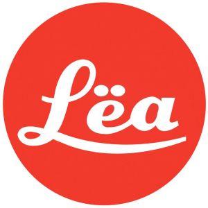 Image de profil de Lëa-Kim Châteauneuf