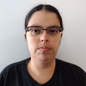 Image de profil de Roberta de Oliveira Soares