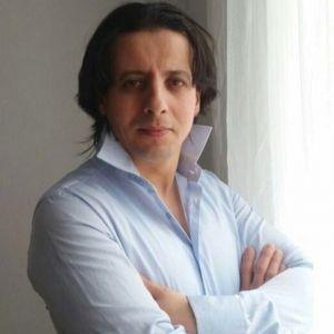 Image de profil de Abdel Hakim Touhmou