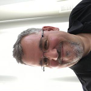 Image de profil de Jean Portugais