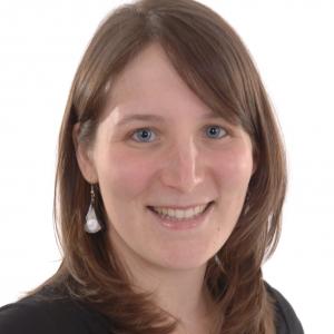 Image de profil de Marie-Ève Langelier