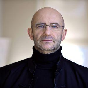Image de profil de Thierry Belleguic