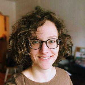Image de profil de Eve Gladu