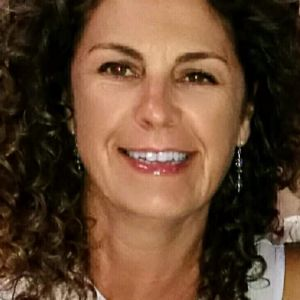 Image de profil de Mireia López Simó
