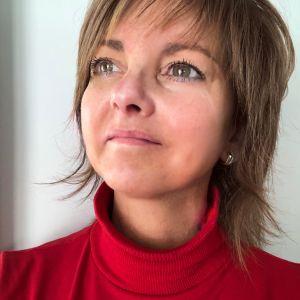 Image de profil de Nancie Chevrette