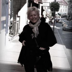 Image de profil de Nathalie Lacasse