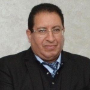 Image de profil de El Bakkal Abrahal