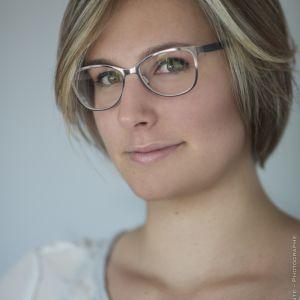 Image de profil de Julie Rose