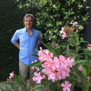 Image de profil de Thierry Ménissier