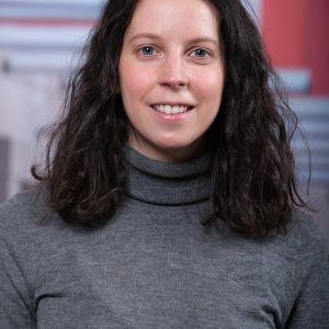 Image de profil de Valérie Hervieux