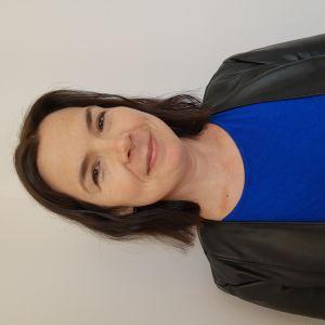 Image de profil de Carine Couturier
