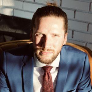 Image de profil de Félix Mathieu