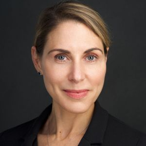 Image de profil de Sylvana Côté
