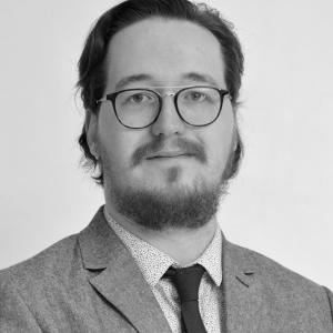 Image de profil de Philippe R. Dubois