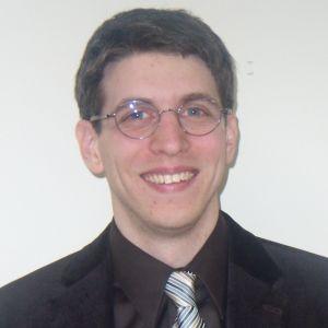 Image de profil de Michaël Séguin