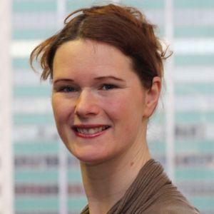 Image de profil de Joanna Eyquem