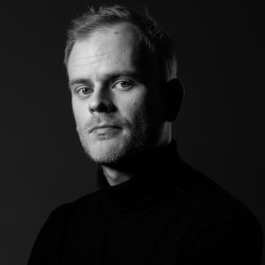 Image de profil de Loïc Bizeul
