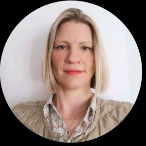 Image de profil de Mathilde Garry-Bruneau