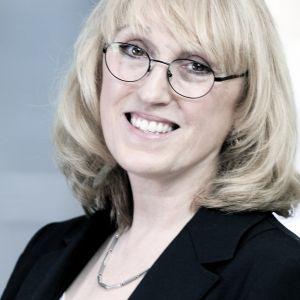 Image de profil de Andrée De Serres