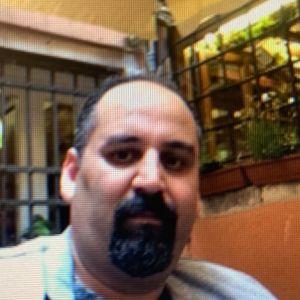 Image de profil de Karim Kardady