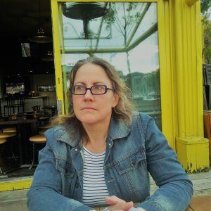 Image de profil de Meg Holden