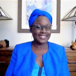 Image de profil de Fasal Kanouté
