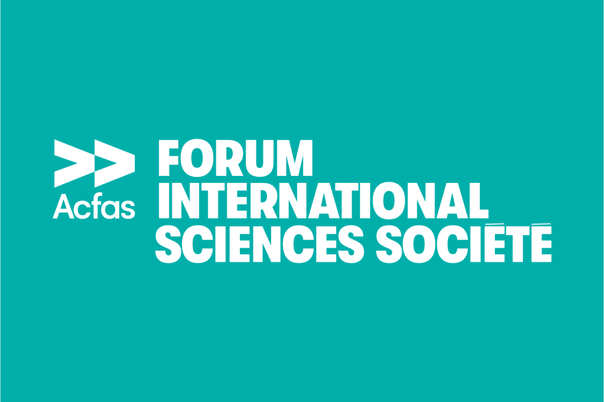 forum-international-sicences-et-societe-logo