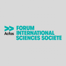Forum international Sciences Société