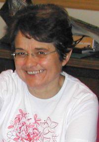 Image de Michèle Prince