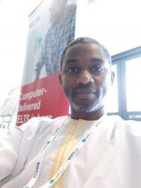 Image de Abdoulaye Anne