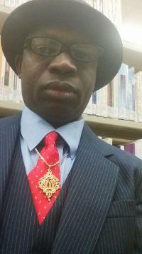 Image de Samba Diakité