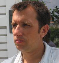 Image de Pascal Genêt
